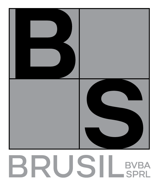 Brusil
