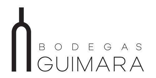 BOG-Logo-Black_01