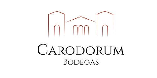 CarodorumL