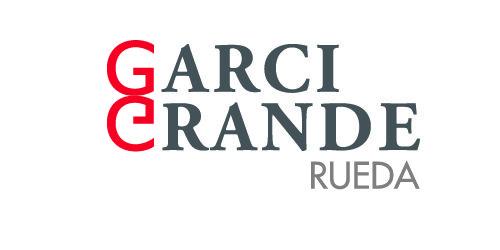 GarciL