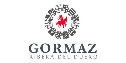 GormazL
