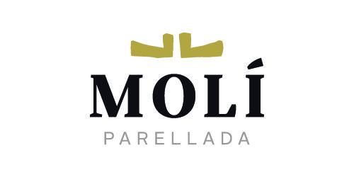 MoliL