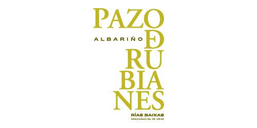 RubianesL